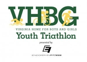 vhbg_triathlon_endorphin_logo_rev_final