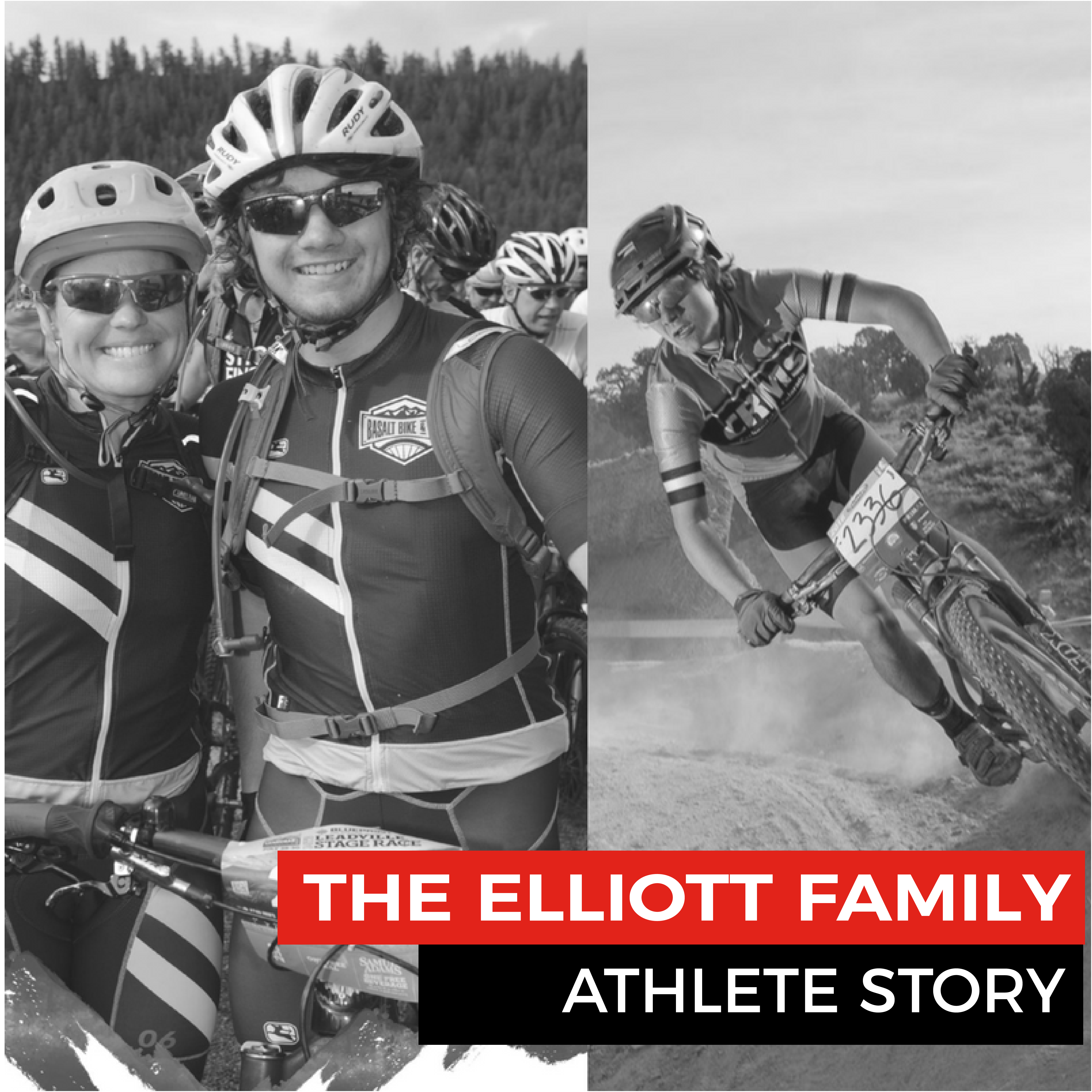 ELLIOTT FAMILY-04