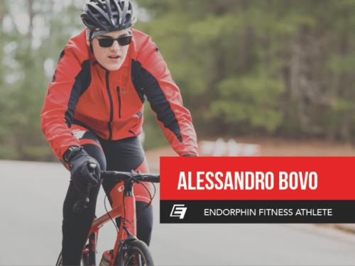 Alessandro Bovo AoW